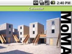 MoMA 1.0.13 Screenshot
