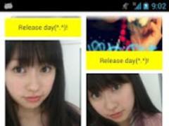 MomoPic - MomoClo photo viewer 0.3 Screenshot