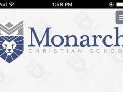 Monarch Christian School 7.1.2.0 Screenshot