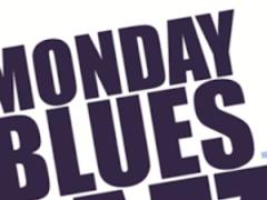 Monday Blues Jazz Orchestra 1.1.7.1 Screenshot