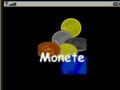 Monete (Money exchange)  Screenshot