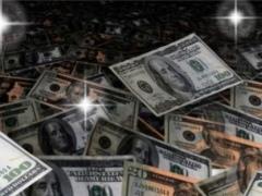 Money Best HD LWP 1.2 Screenshot