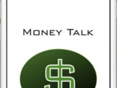 Money Talk 1.0 Screenshot