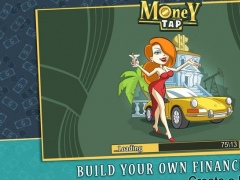 Money Tap 1.1.5 Screenshot