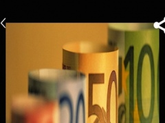 Money Wallpapers!! 1.2 Screenshot
