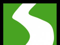 MoneyTrail Allowance Tracker 1.14 Screenshot