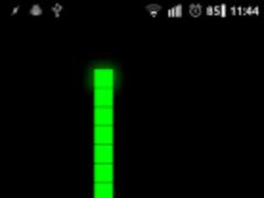 Monitor Lizard FREE 1.0 Screenshot