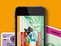 Monopoly Jr. by ShuffleCards 1.3.1 Screenshot
