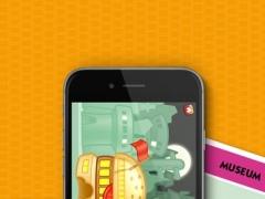 Monopoly Junior by ShuffleCards 1.2 Screenshot
