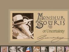 Monsieur Souris 1.2 Screenshot