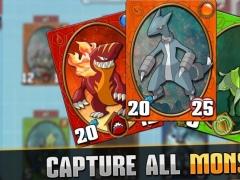 Monster Battles: TCG 1.4.9 Screenshot