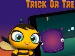 Monster Block Puzzle: Magic Shape Mysteries for spooky kids 1.4.0 Screenshot
