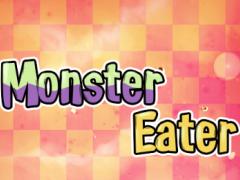 Monster Eater 0.0.1 Screenshot