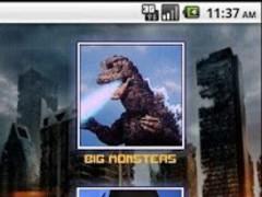 monster mash movie soundboard 1 1 free download