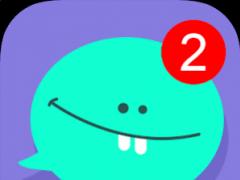 Monster Messenger 5.5 Screenshot