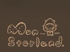 Monster Park GO Reward Theme 1.0 Screenshot