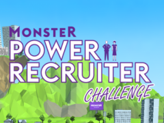 Monster PRC 2.02 Screenshot