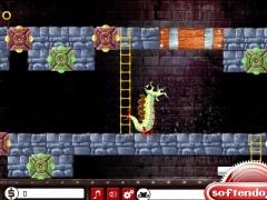 Monster Trap 1.0 Screenshot