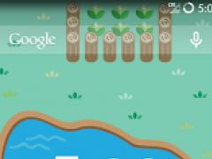 Monsterball Icon Pack Lite 1.8 Screenshot