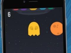 Monsterify 1.1 Screenshot