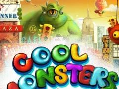 Cool Monsters Dress Up 1.0.5 Screenshot