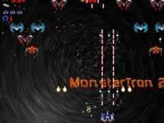 MonsterTron 2k3 Demo 2.0 Screenshot