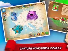 MonsterVale Ⅱ 2.4.1 Screenshot