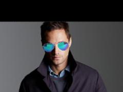 Montage glasses 1.0 Screenshot