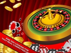 Monte Carlo Roulette PRO - Spin the wheel and Become a Casino Master 1.0 Screenshot