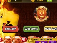 MONTER Mansinon games Casino : Free Slots of U.S 1.0 Screenshot