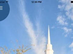 Monterey Church of Christ 1.1 Screenshot