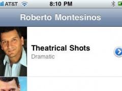 Montesinos 1 Screenshot