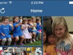Montessori Academy of Chambersburg 1.0 Screenshot