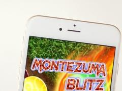 Montezuma Loops Blitz 2017 1.0 Screenshot