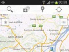 Montreal Rentals + 1.0.11 Screenshot