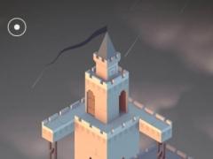 Review Screenshot - Games can be art