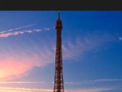 Monuments Live Wallpaper Full 1.0 Screenshot