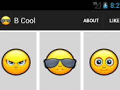 Mood Quotes 1.0 Screenshot