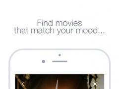 MoodMovie 2.4.4 Screenshot