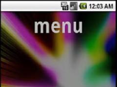 MoodPlus - App lighting effect 1.0 Screenshot