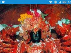 Moola Mantra 1.0 Screenshot