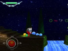 Moon's Revival Free 2.0 Screenshot