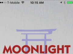 Moonlight Sushi Bar & Grill 0.6 Screenshot