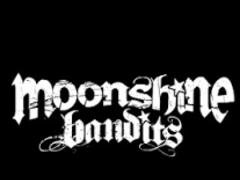 Moonshine Bandits 1.401 Screenshot