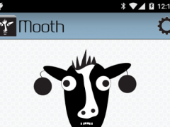 Mooth: A Math Game With Cows 1.0 Screenshot
