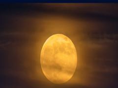 Morning & night portuguese 15.11.03 Screenshot