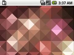 Mosaic [SQTheme] for ADW 1.0 Screenshot