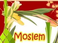 Moslem Photo Studio 1.0 Screenshot