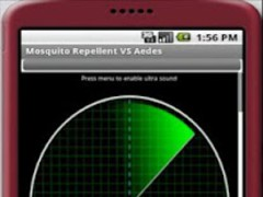 Mosquito Repellent vs AEDES 6.0 Screenshot