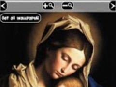 mother mary hd wallpapers 1 0 free download